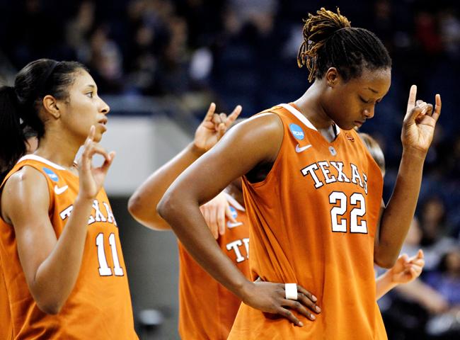NCAA+Texas+West+Virgi_admi+%281%29