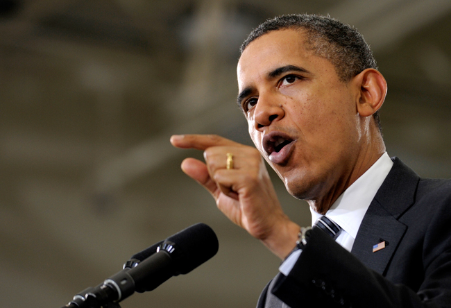 Obama+Community+Colle_admi_0