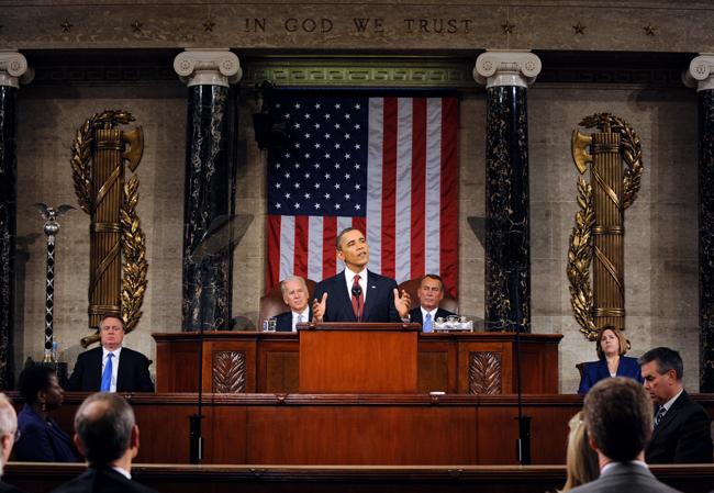 Obama+State+of+the+Un_admi