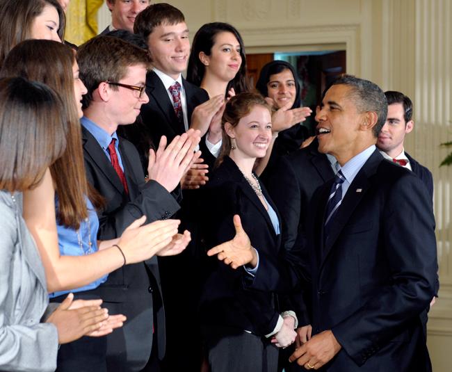 Obama+Student+Loans_admi