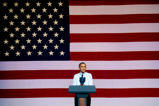 Obama_Lawrence
