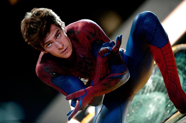 PRESS_0702_Spiderman
