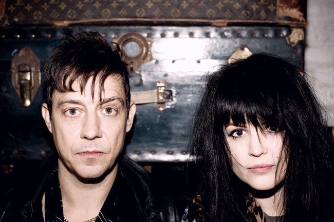 PRESS_125_TheKills_general1_Shawn+Brackbill-main