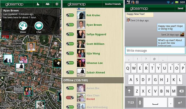 PRESS_Android_Glassmap_v1_50