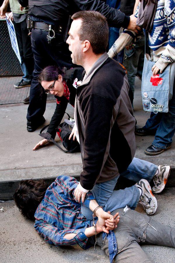 PRESS_Occupy+Wall+Street_AP