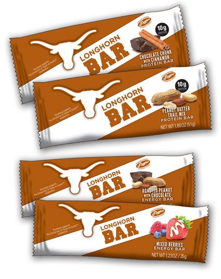 Press_Longhorn_bars