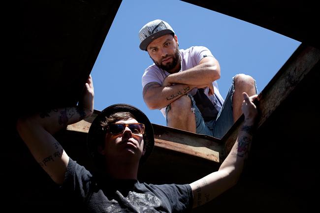 Rappers_2012-04-18_Rap_Group_Parking_Thomas