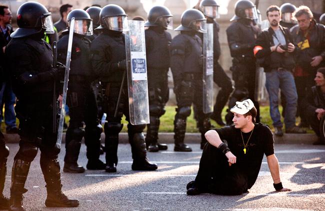 Spain+Protest_admi