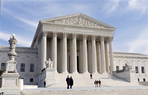 Supreme Court Health _admi