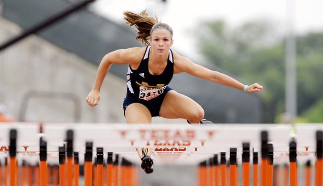 Texas Relays Athletic_admi (1)