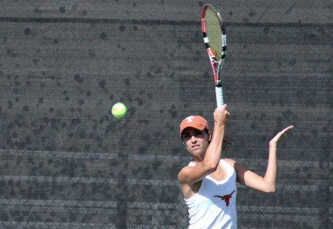 WEB_FILE_PHOTO_2012-03-22_tennis_shila