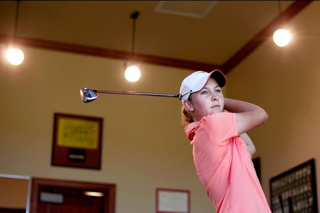 WGOLF_2012_04_25_Big_12_Preview_Lady_Golfers057