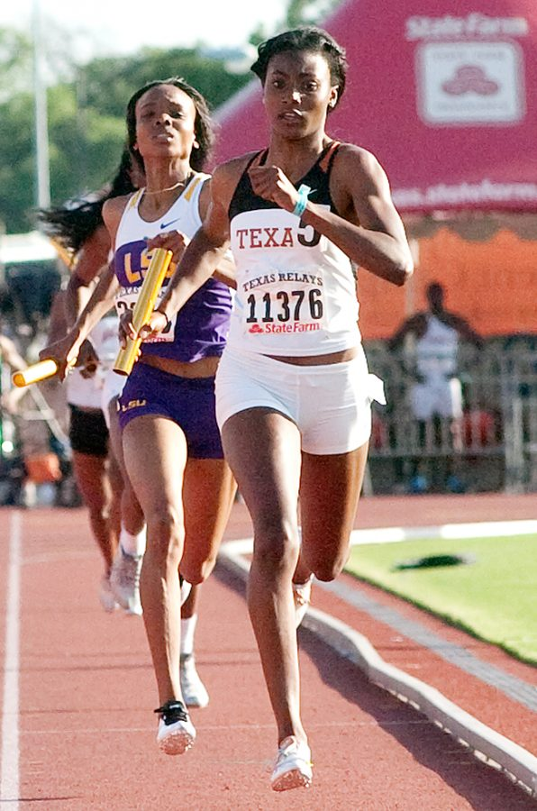 WOMENSTRACK_2012-03-31_Texas_Relays_Saturday_RyanEdwards1633