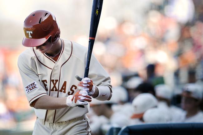 Weiss_2012-02-19_Baseball_vs_Duke_Elisabeth_Dillon2333