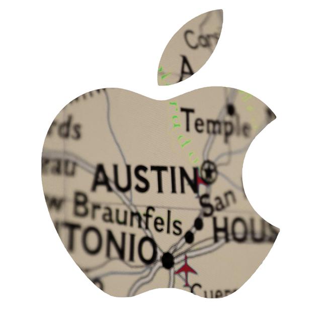 apple_brings_jobs_to_austin_Shannon