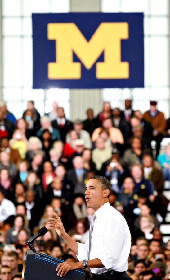 press_Obama_AP