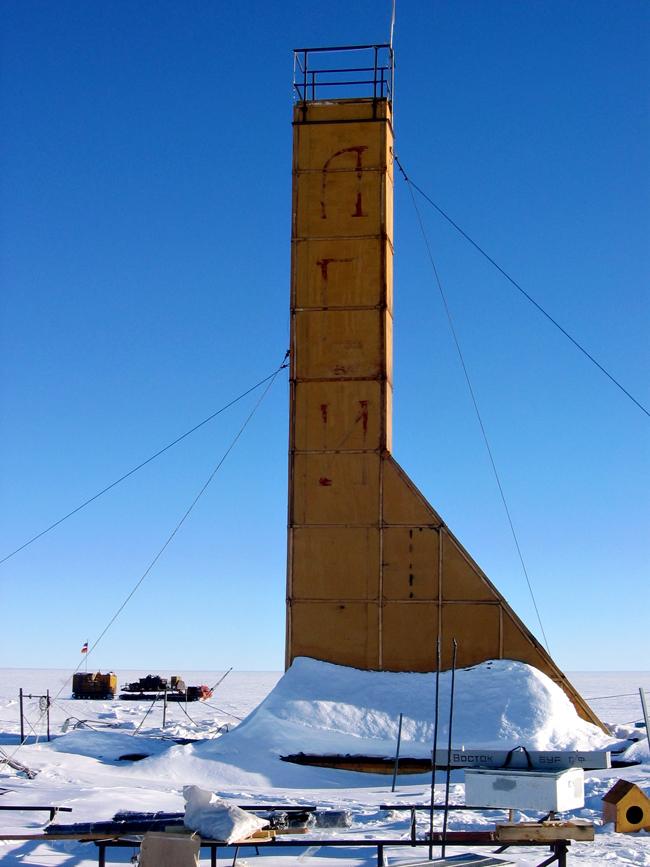 press_Russia+Antarctic+Lake_AP
