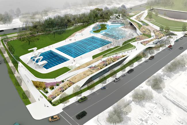 press_aquaticcenter