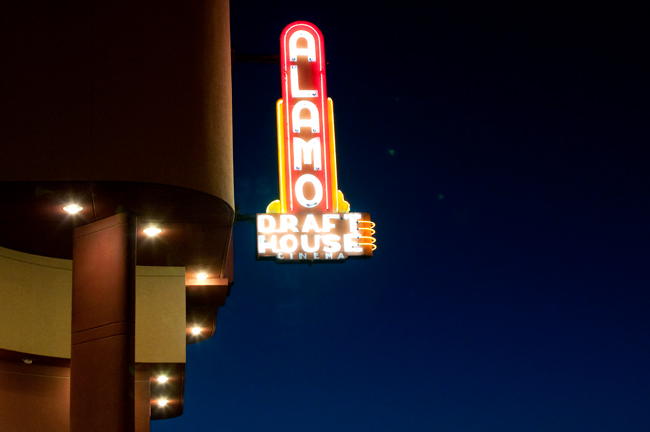 2012-08-01_Austin_Theaters_Hayden