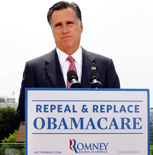 AP_Health Overhaul Elect_admi