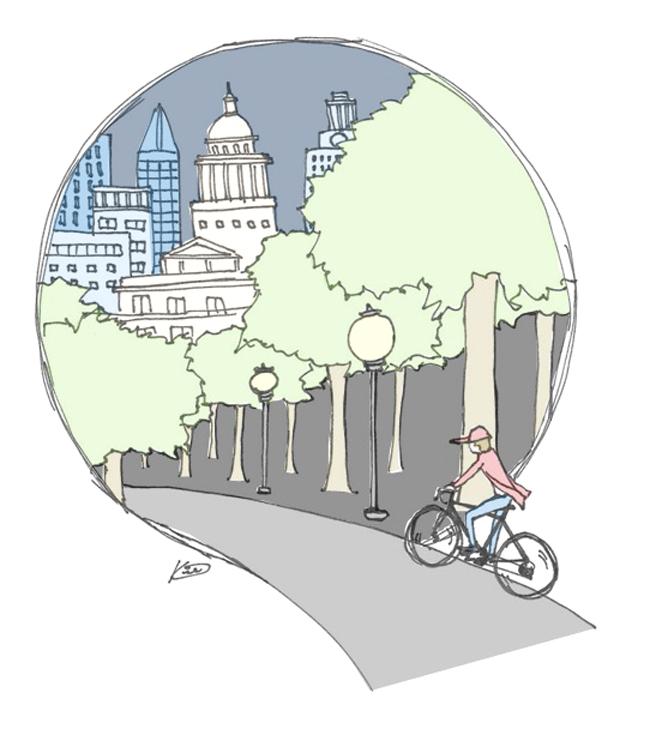 aug06_illustration_bikeinaustin2