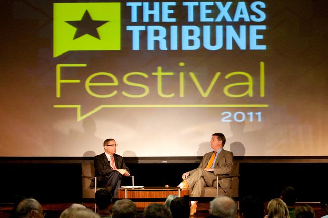 2011-09-26_Texas_Tribune_Bill_Powers_Fanny