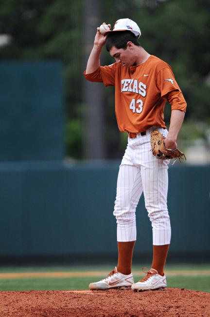 2012-04-14_Baseball_vs_OK_State_Zachary