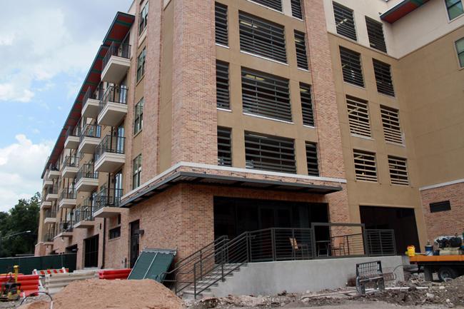 2012-08-29_Apartment_Pu