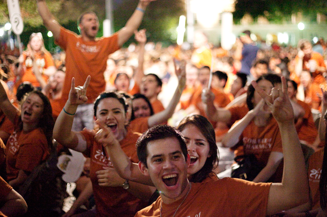 2012-08-29_Gone_to_Texas_Zachary_Strain565