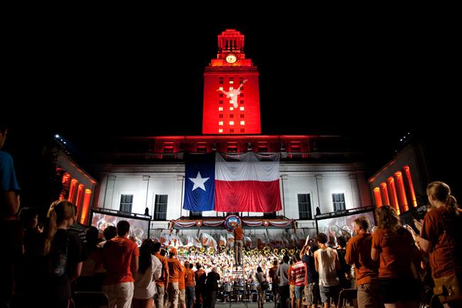 2012-08-29_Gone_to_Texas_Zachary_Strain805
