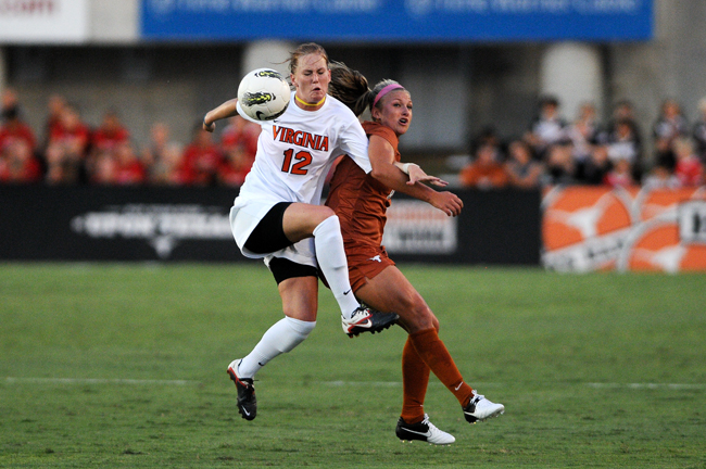 2012-08-31_Texas_vs_Virginia_0-3_Zachary_Strain334
