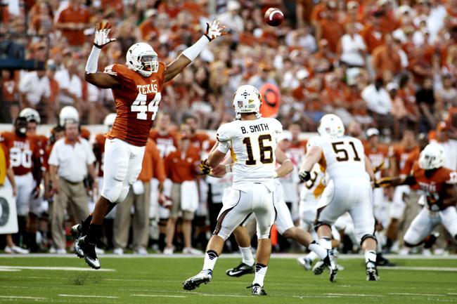 2012-09-01_Texas_vs_Wyoming_37-17_Zachary_Strain1101