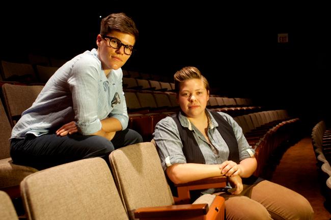 2012-09-04_Laboratory_Theater_FannyTrang3294
