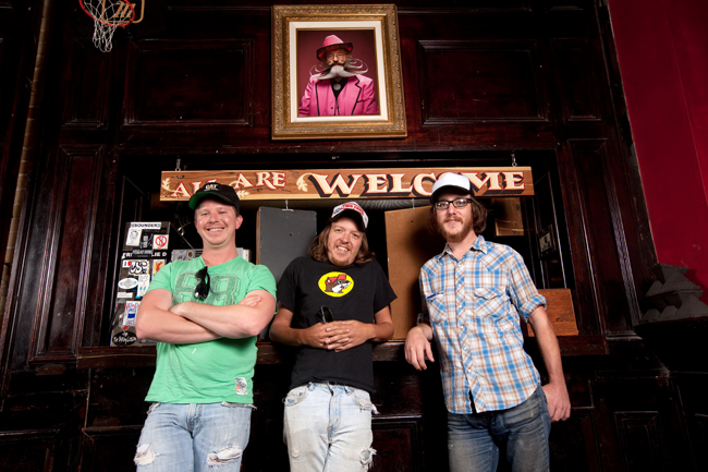 2012-09-05_Mike_and_the_Moonpies_Marisa