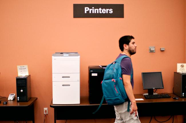 2012-09-06_Printers_Ben_Chesnut202