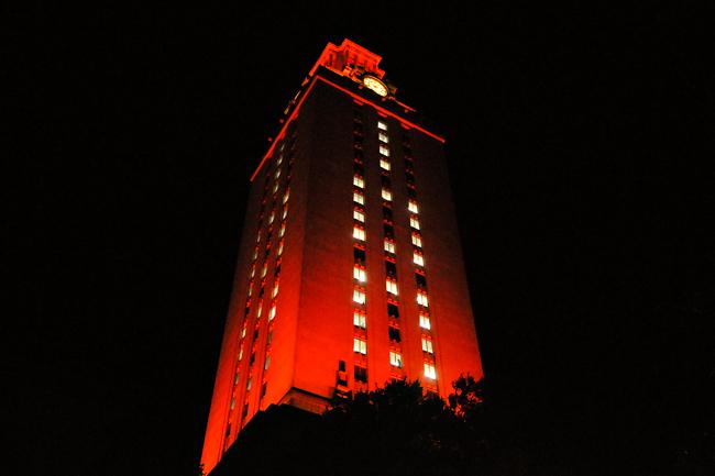2012-09-10_Tower_Lights_nathan