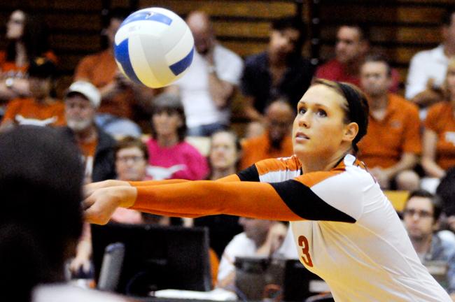 2012-09-10_volleyball_vs_minnesota_nathan