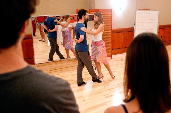 2012-09-11_Tango_FannyTrang1639