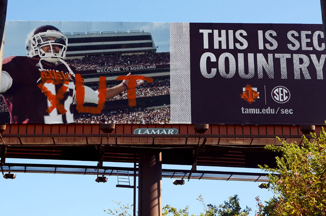 2012-09-11_This_is_SEC_Country_Billboard_Amelia_McBrayer1267