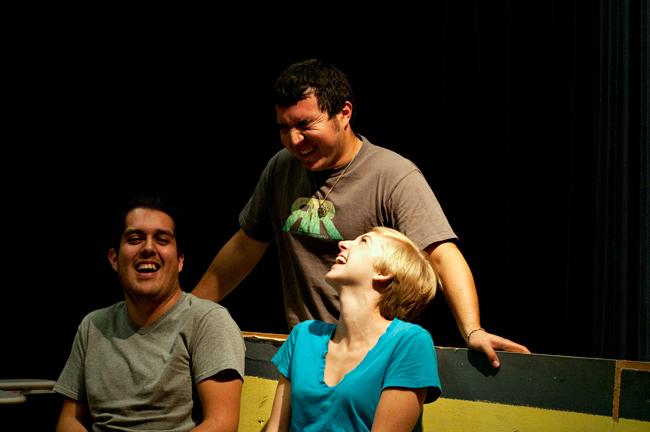 2012-09-12_Theater_Fraternity_FannyTrang0156
