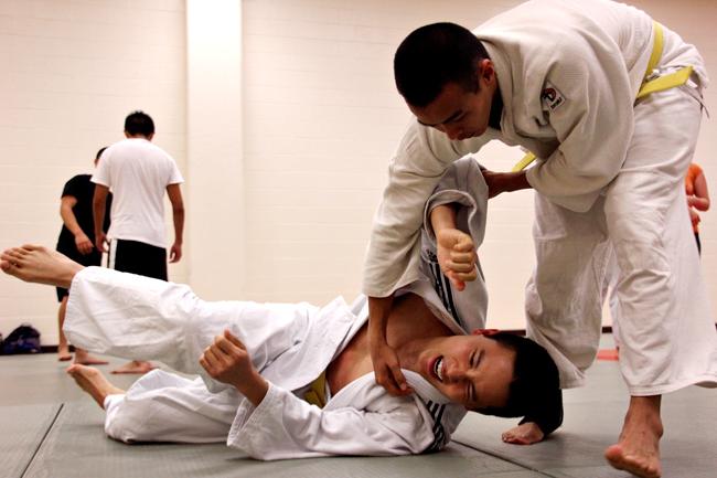 2012-09-13_Judo_Pearce