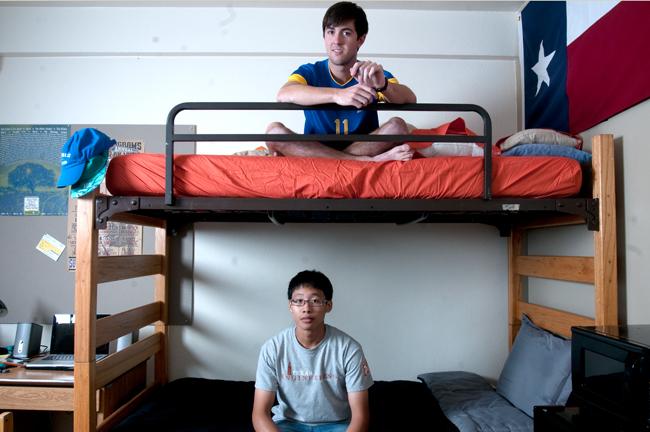 2012-09-13_Roommates_Pu