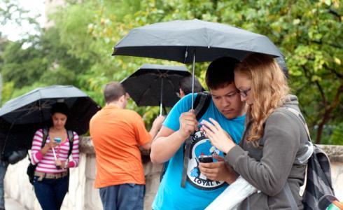 2012-09-15_UT_Evacuation_FannyTrang25484_0