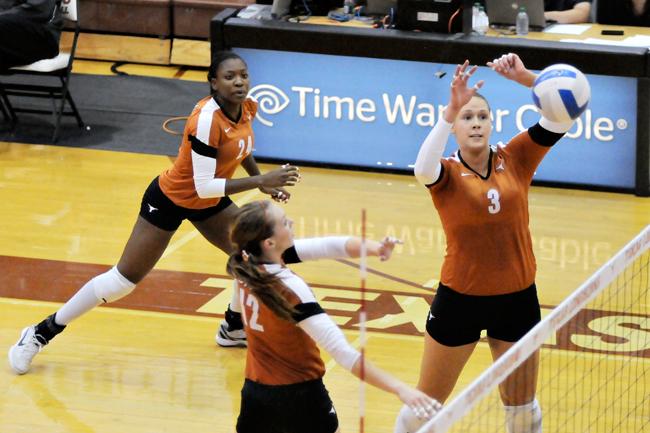 2012-09-15_volleyball_UT_UCF_Ricky