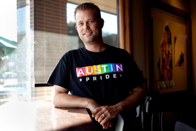 2012-09-18_Pride_President_Marisa_Vasquez4913