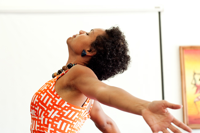 2012-09-19_Afrobeat_Meditation_FannyTrang7629