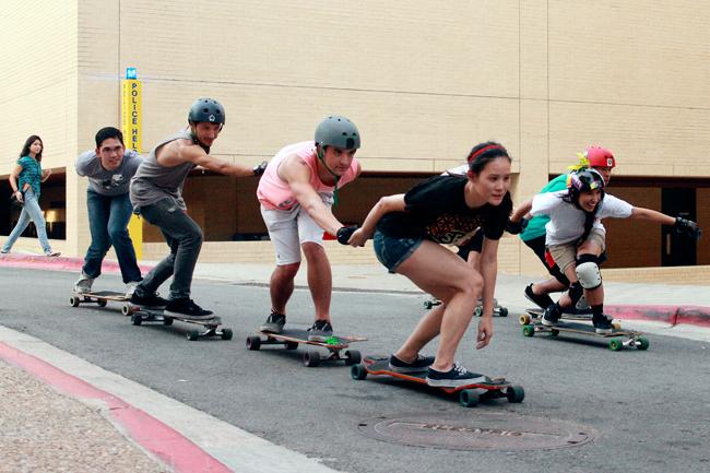 2012_09_27Skateboard_Pu