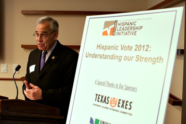 2012_09_27_Hispanic_Leadership_Summit_Ben_Chesnut3640