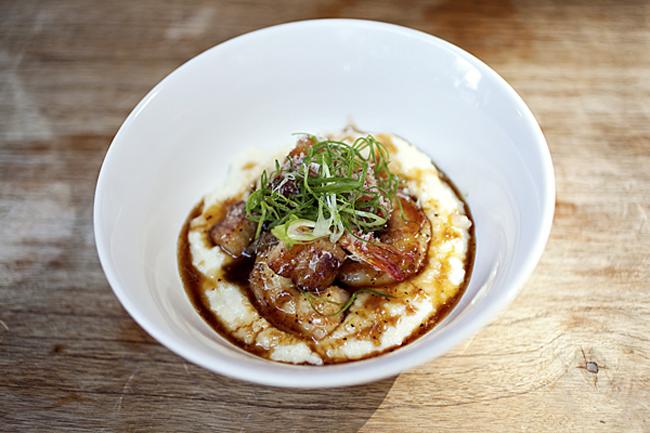 2012_09_27_Trace_Restaurant_Marisa_Vasquez8132