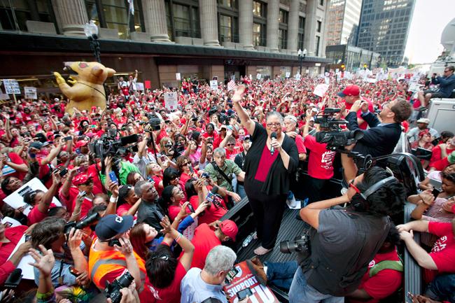 AP_Chicago_Strike